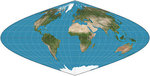 450px-Sinusoidal_projection_SW.jpg