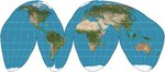 Goode_homolosine_projection_SW-2.jpg