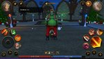 Screenshot_20191212-235525_Villagers and Heroes MMO.jpg